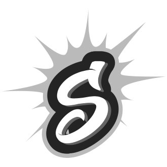 quality by S