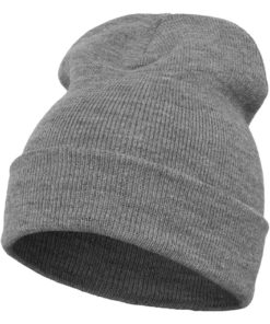 1501KC_P3-heather-grey
