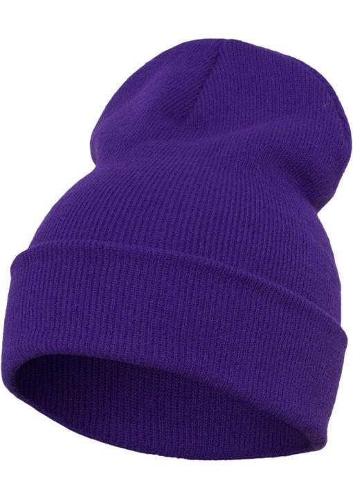 1501KC_P3-purple