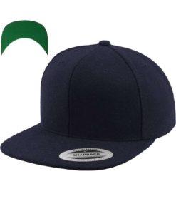 snapback-cap-wolle-dunkelblau-6-panel-verstellbar
