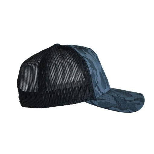 atlantis-rapper-camou-trucker-cap-navy-black-verstellbar-rechts