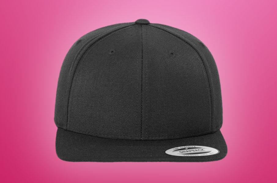 bestickte-caps-von-style-your-cap