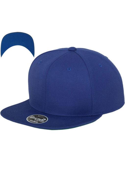 standard-blue-vorschau