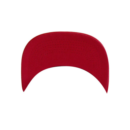atlantis-cap-snap-back-cap-nero-rosso-schild