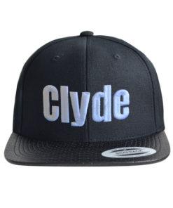 clyde-cap-black-perforated-visor