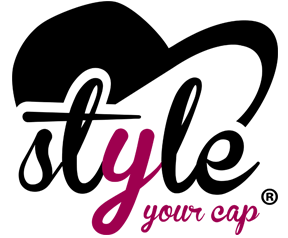 styleyourcap® FRA